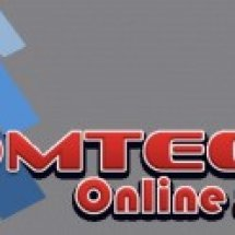 ComTech Online Store