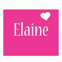 Elaine Baby n Kids