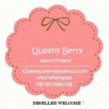 Queeny Berry