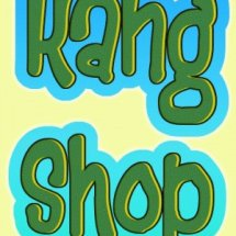KangShop