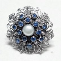 Gharnya Fashion Jewelry