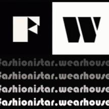 Fashionistar Wearhouse