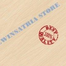 rewinsatria store
