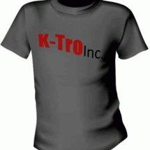 K-Tro Inc.