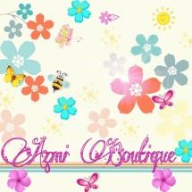 Azmi Boutique