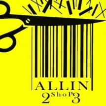 ALLIN SHOP 23