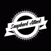 Snapback Attack YK