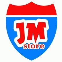 JMstore