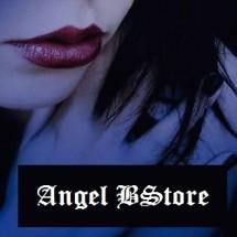 Angel BStore