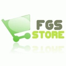 FGs Store