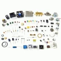 Azka Electronics