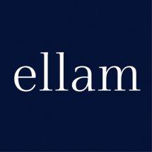 Ellam