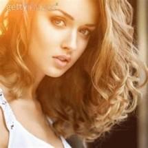 Kayla Olshop