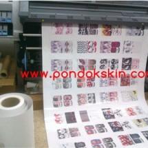 pondok skin