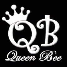queenbee bigsize fashion
