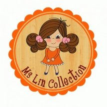 Ms Lin Collection