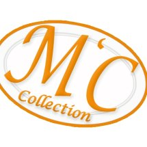 MD'C COLLECTION