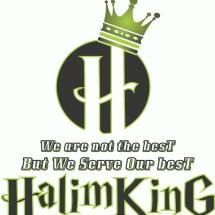 HalimKingShop