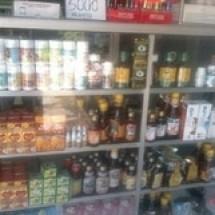 Ummahat Store