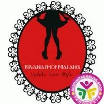 Rivanashop Malang