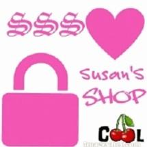 SSS (SUSAN'S SHOP)