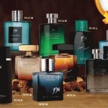 Gerai Parfum Original