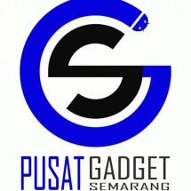 Pusat Gadget Semarang