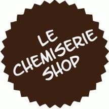 Le Chemiserie Shop
