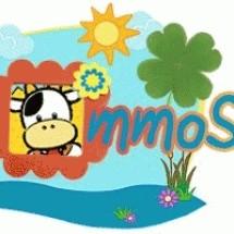 OmmoShop