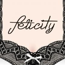 Felicity Store