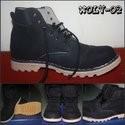 Alshopz Shoes