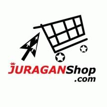 Shop Juragan