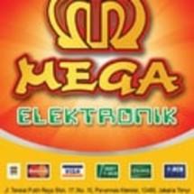 New Mega