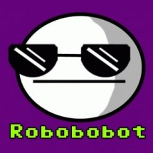 Robobobot's Shop