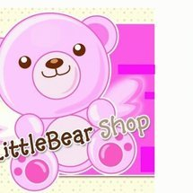 Little bear shop