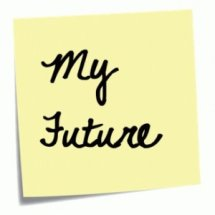 MYFUTURE ELECTRONIC