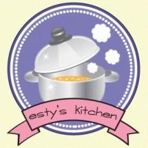 Esty's Kitchen