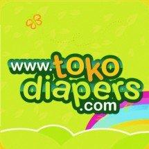 tokodiapers