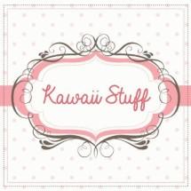 Kawaii Stuff