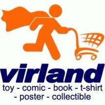 Virland