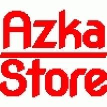 Azka Store