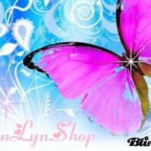 LynLynShop