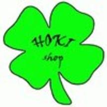 Hoki Shopping