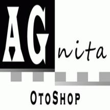 AGnita Otoshop