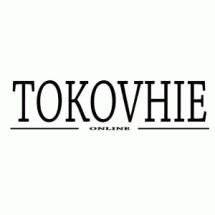 TokoVhie