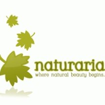 Naturaria Shop Yogya