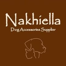 Nakhiella Online Petshop