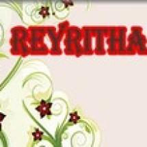 Reyritha OlShop
