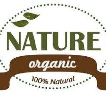 lulur organic