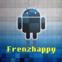 frenzhappy online